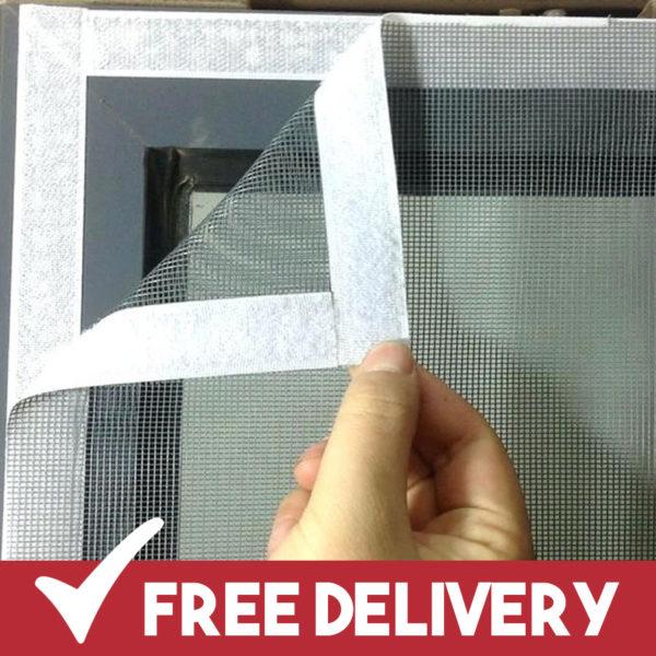 cheapest diy flyscreen buy online france